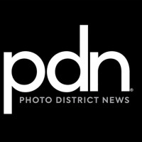 What Happens When a Major Photo Magazine Shuts Down?
