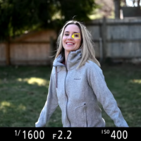 Nikon Firmware 3.0 Field Test: Nikon's Autofocus Just Got WAY Better