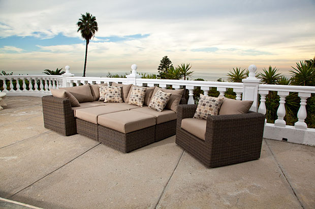 10 Things an Art Director Looks for in a Photographer cosco patio furniture view1