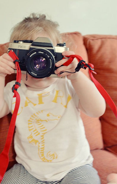 How to Photograph Kids... By a Former Poorly Photographed Kid CLICK 652x1024 copy