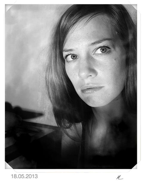 Koloid Brings the Look and Feel of Wet Plate Collodion Photography to iOS sample4