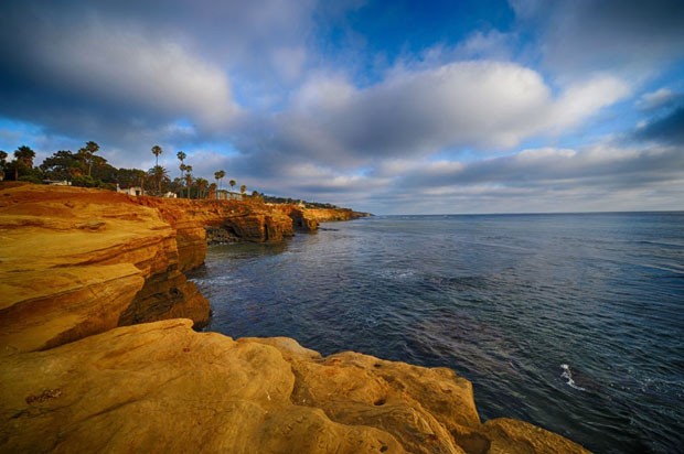 10 Ways Photography Can Change Your Life (It Changed Mine) sunsetcliffs 1024x680 copy