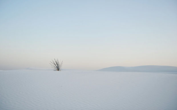 10 Ways Photography Can Change Your Life (It Changed Mine) white sands2 4 1024x641 copy