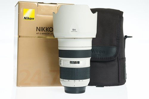 Nikons Taiwan Repair Center Can Fix Up Your Broken Lens... And Make it White IHOfX67STnxwWsKEpeirBA
