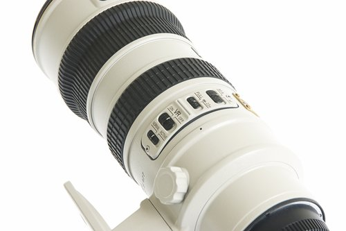 Nikons Taiwan Repair Center Can Fix Up Your Broken Lens... And Make it White Oxsj88b3m3DRYfneOGqmMw