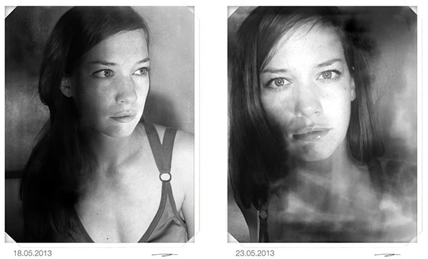 Koloid Brings the Look and Feel of Wet Plate Collodion Photography to iOS collodionios