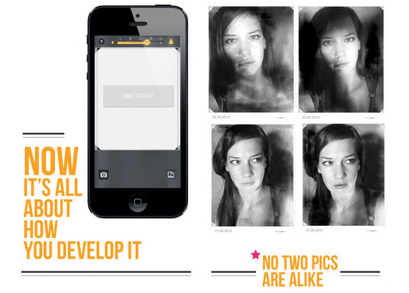 Koloid Brings the Look and Feel of Wet Plate Collodion Photography to iOS screen21
