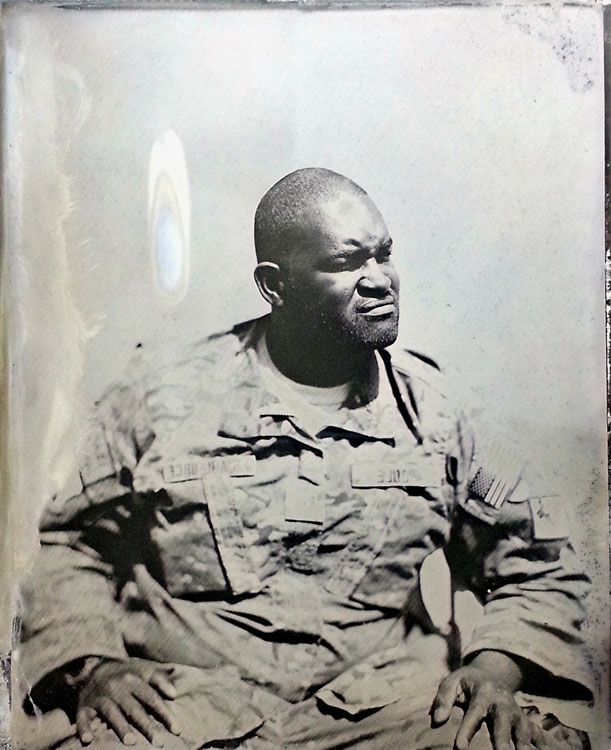 These Are the First Combat Zone Tintype Photos Created Since the Civil War Bjs3OKh