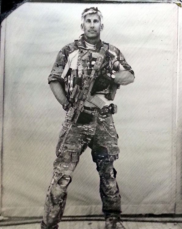These Are the First Combat Zone Tintype Photos Created Since the Civil War GDY7qAV