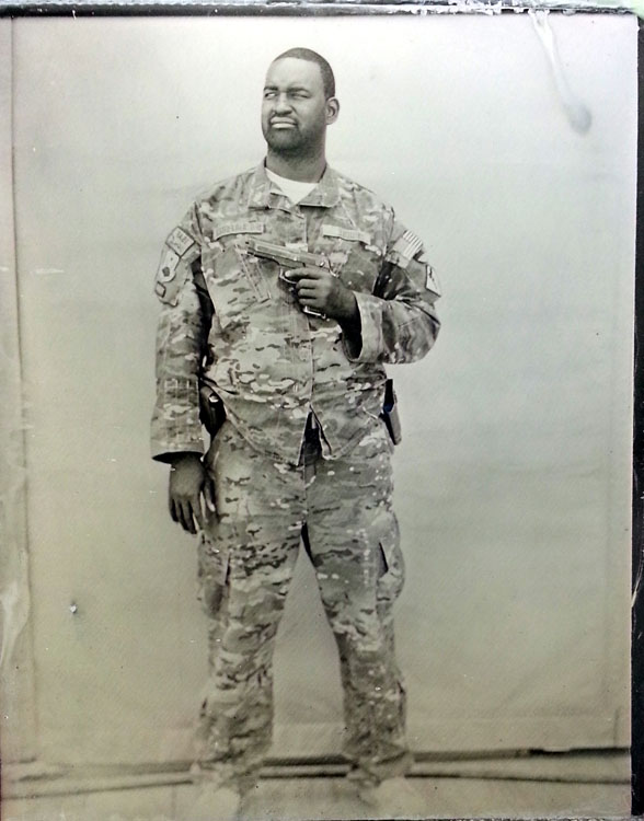 These Are the First Combat Zone Tintype Photos Created Since the Civil War qAL9Fz2