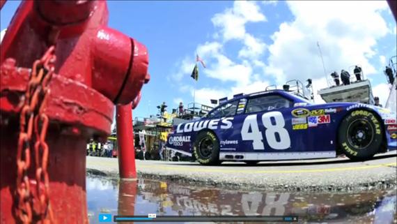 auto-racing-photography-5