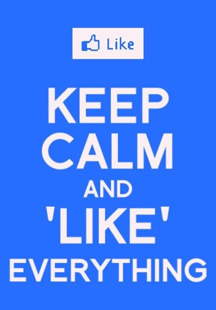 keep_calm_like_by_bronzeathelete-d4nh7c3