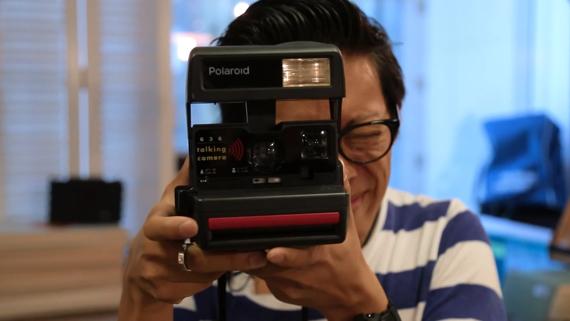 polaroid-talking-camera