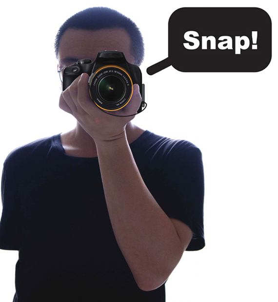 one_hand_snap
