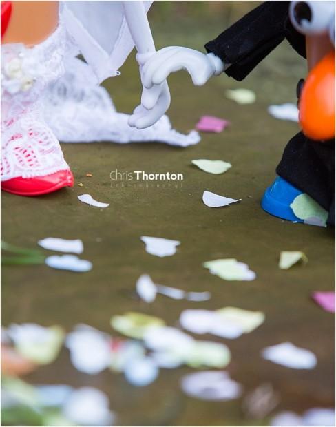 leeds-wedding-photographer_0282-807x1024