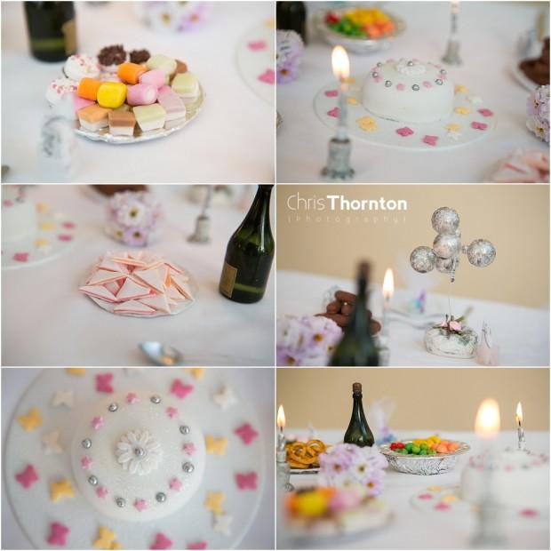 leeds-wedding-photographer_0289