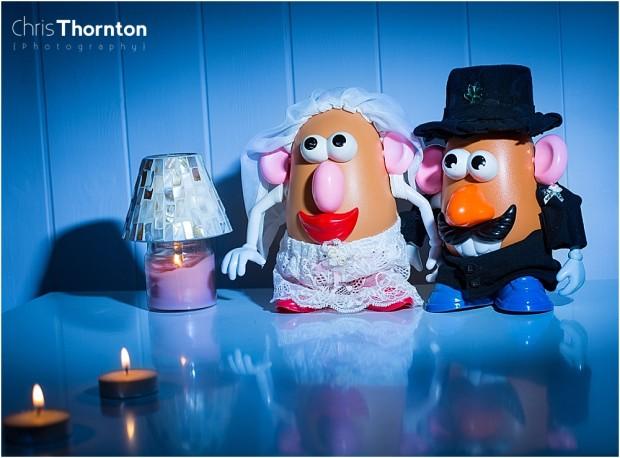 leeds-wedding-photographer_0296