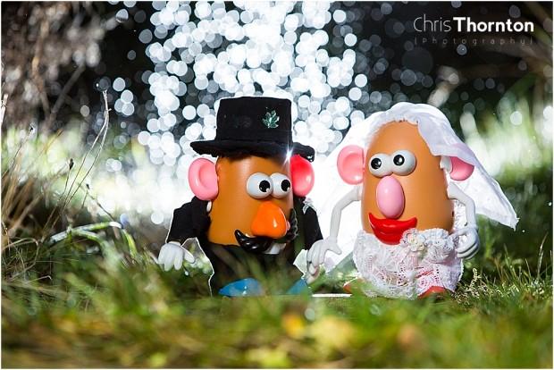 leeds-wedding-photographer_02921