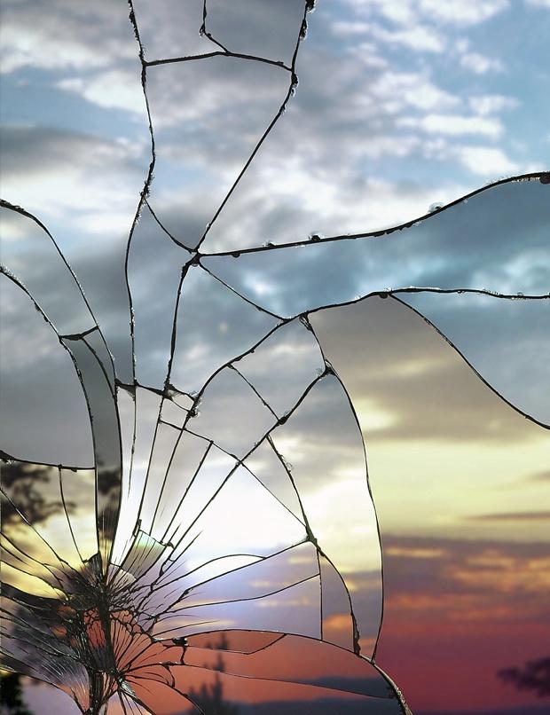 BrokenMirror:Sunset_004