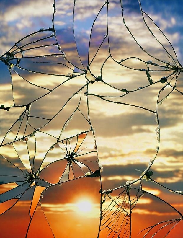 BrokenMirror:Sunset_005