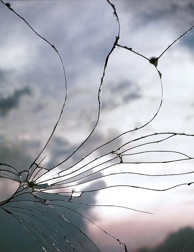 BrokenMirror:Sunset_006