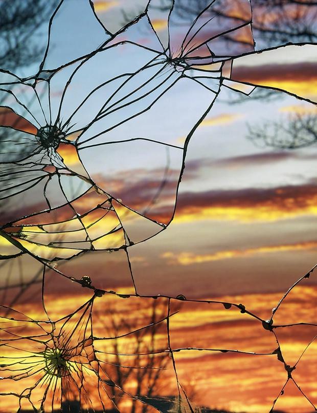 BrokenMirror:Sunset_002