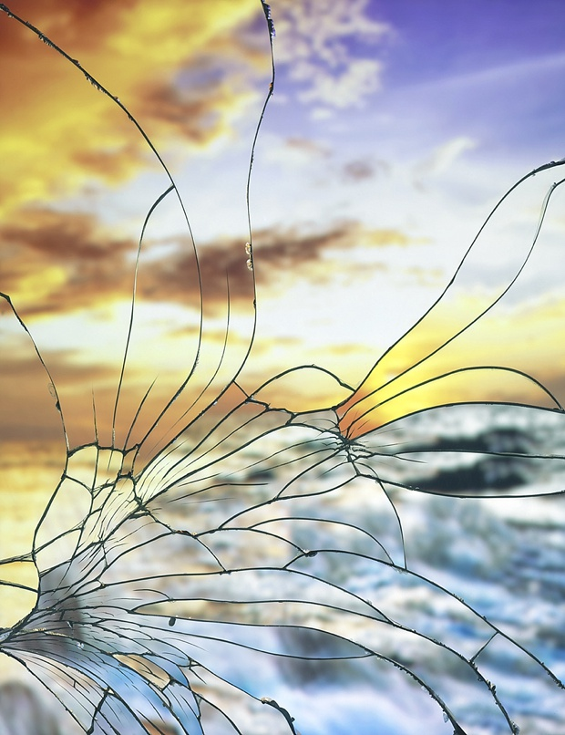 BrokenMirror:Sunset_010
