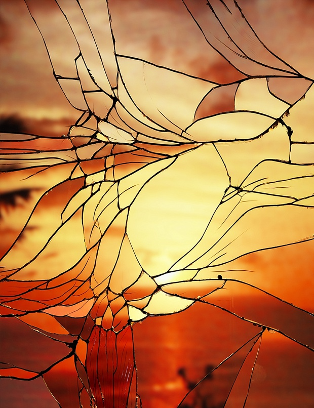 BrokenMirror:Sunset_011
