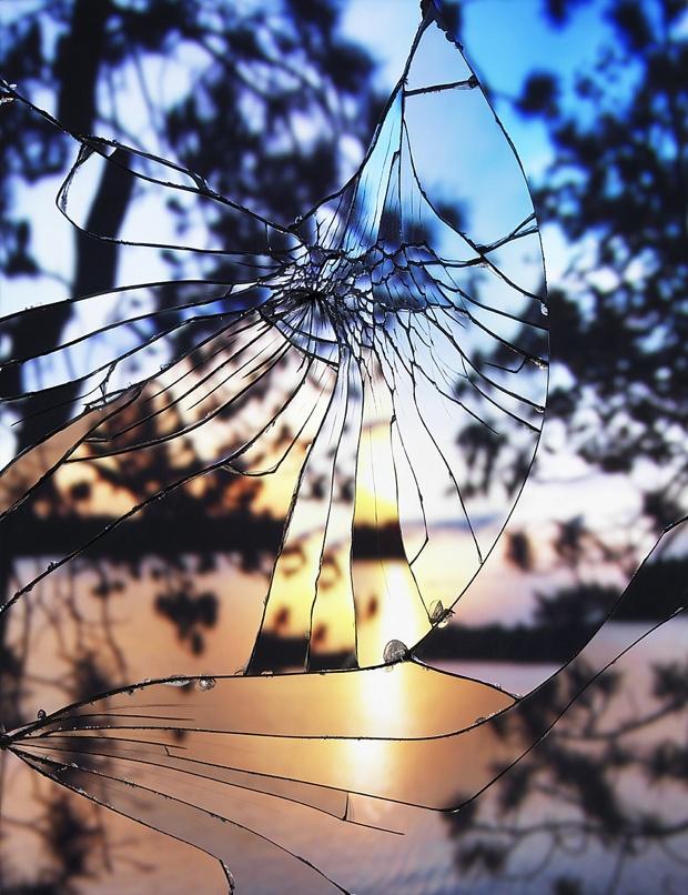 BrokenMirror:Sunset_012