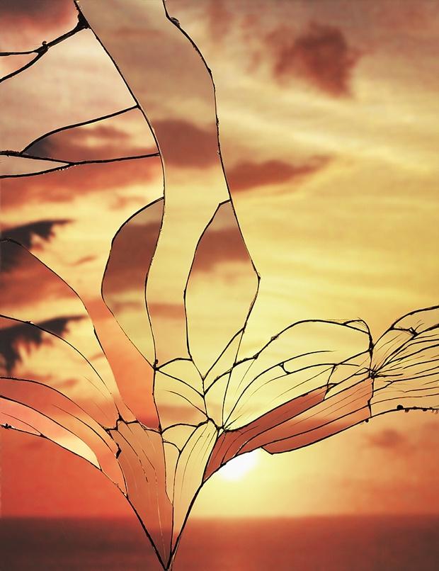 BrokenMirror:Sunset_014