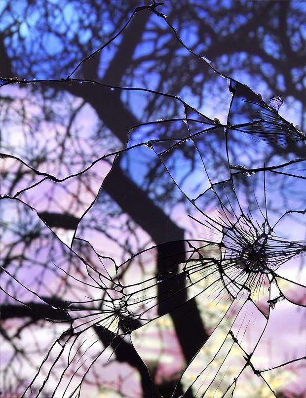 BrokenMirror:Sunset_015