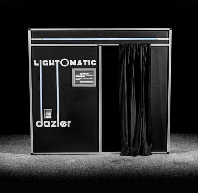 lightomaticfront