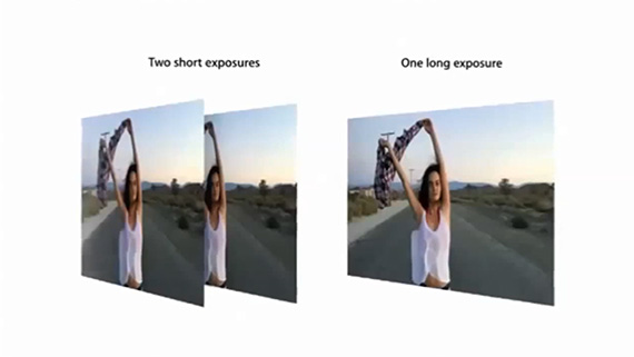 iphone 6 camera specs features for apple s new iphone 6 amp iphone 6 plus 14950
