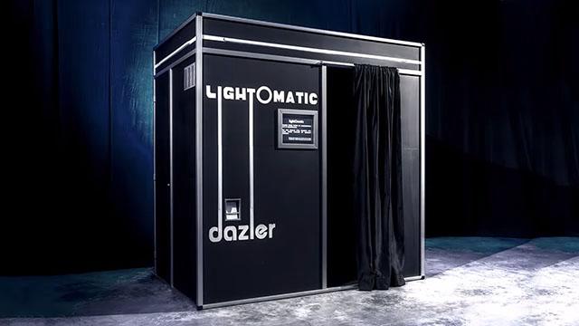 lightomatic