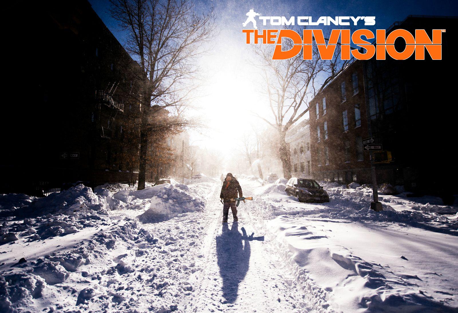 man shoveling snow fake movie poster